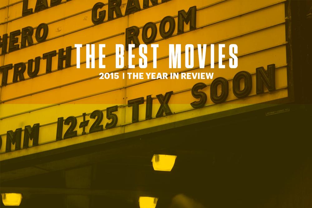 Best-films-2015.jpg
