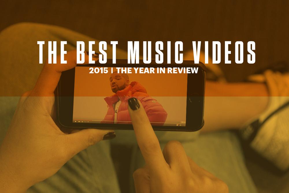 Best-music-videos-of-2015.jpg