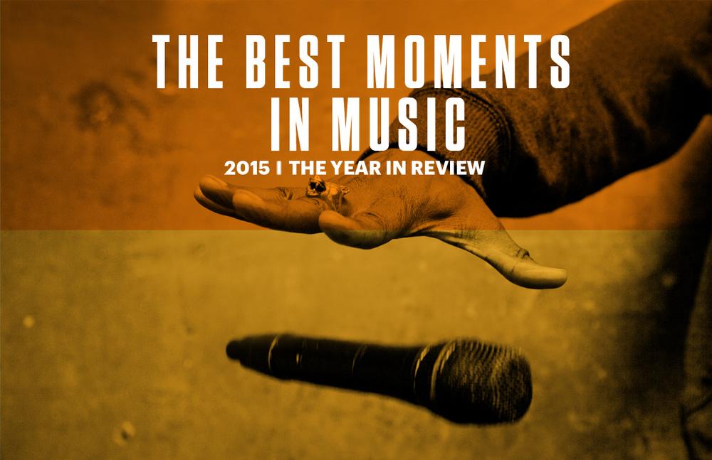 Best-Moments-inn-music.jpg