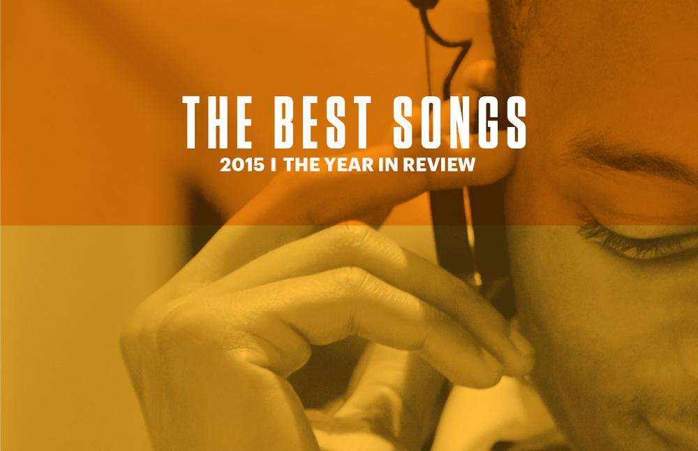 Best-Songs-of-2015.jpg
