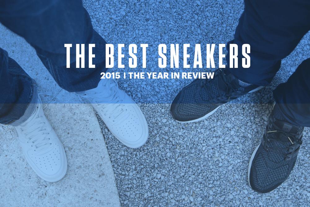 Best-Sneakers-2015.jpg