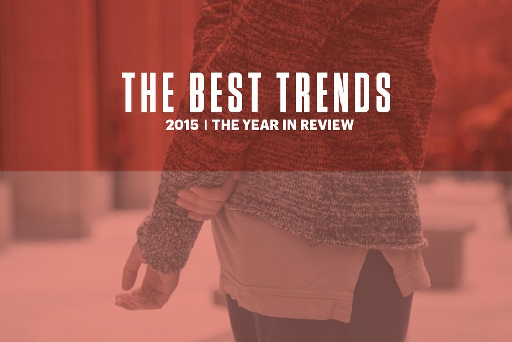Best-Trends-2015.jpg