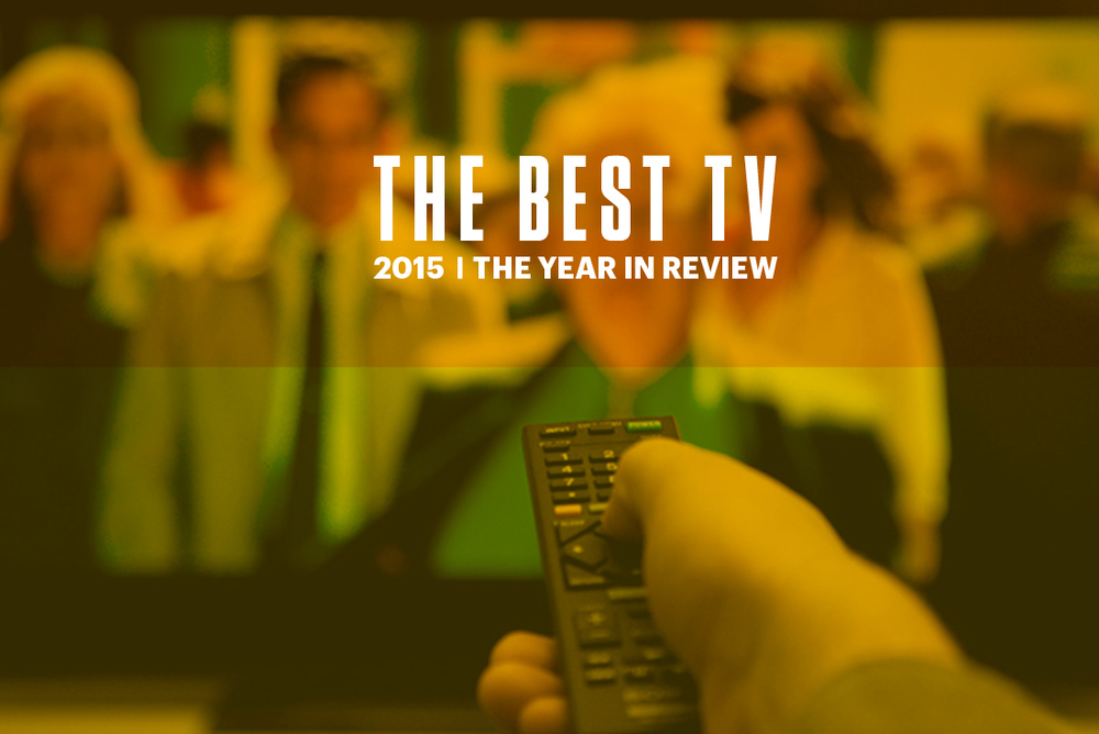 Best-tv-2015.jpg