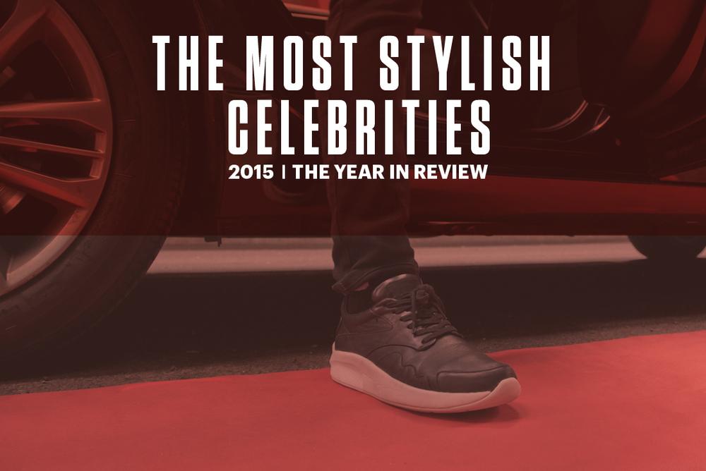 Most-Stylish-Celebs.jpg