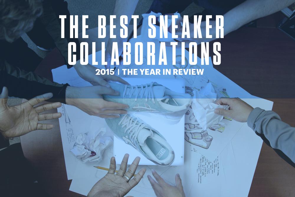 The-Best-Sneaker-colabs.jpg