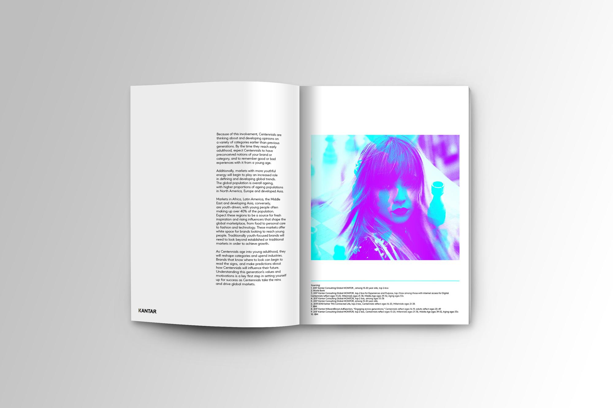 Mag11.jpg