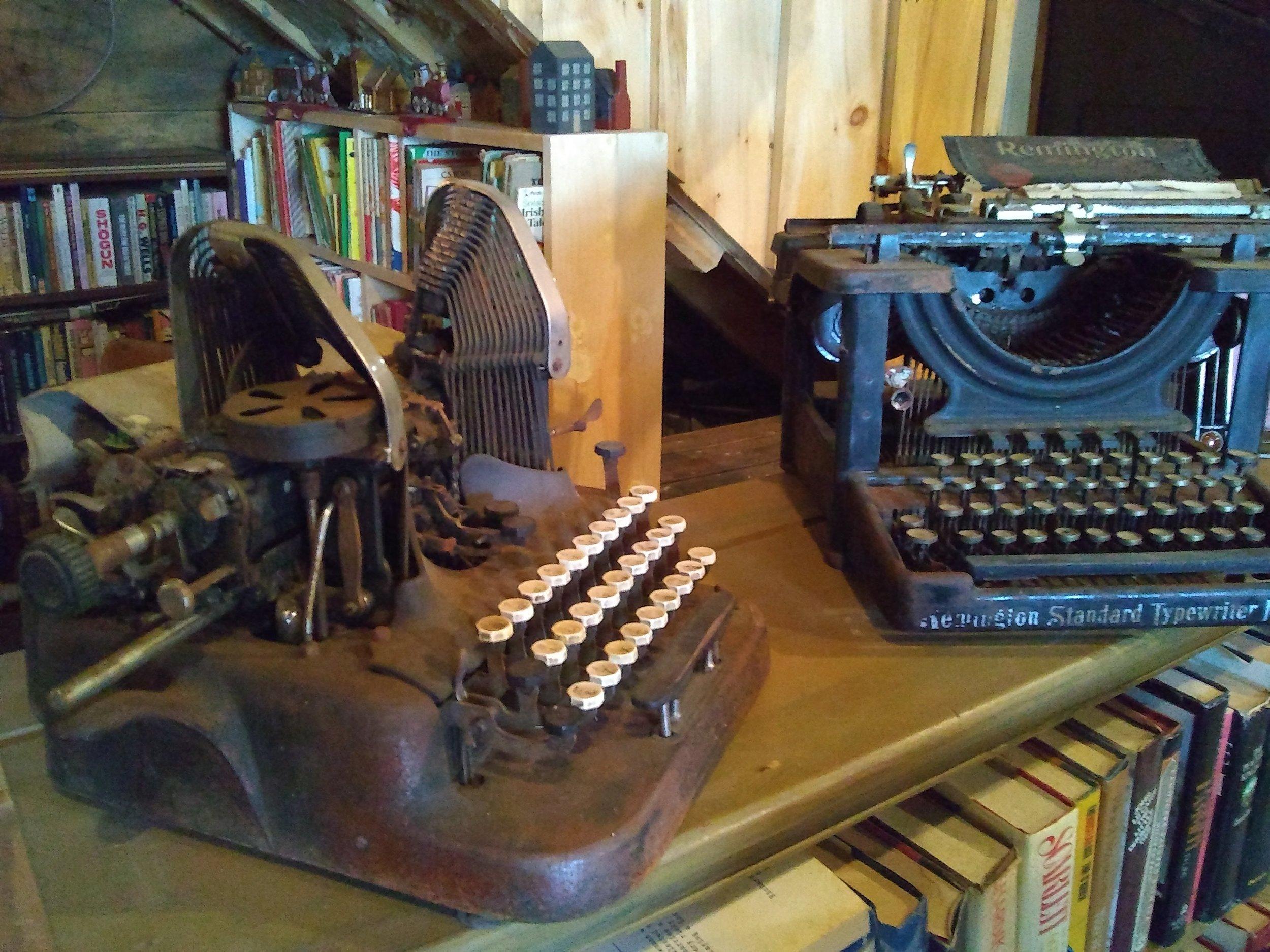 Farwell Typewriters.jpg
