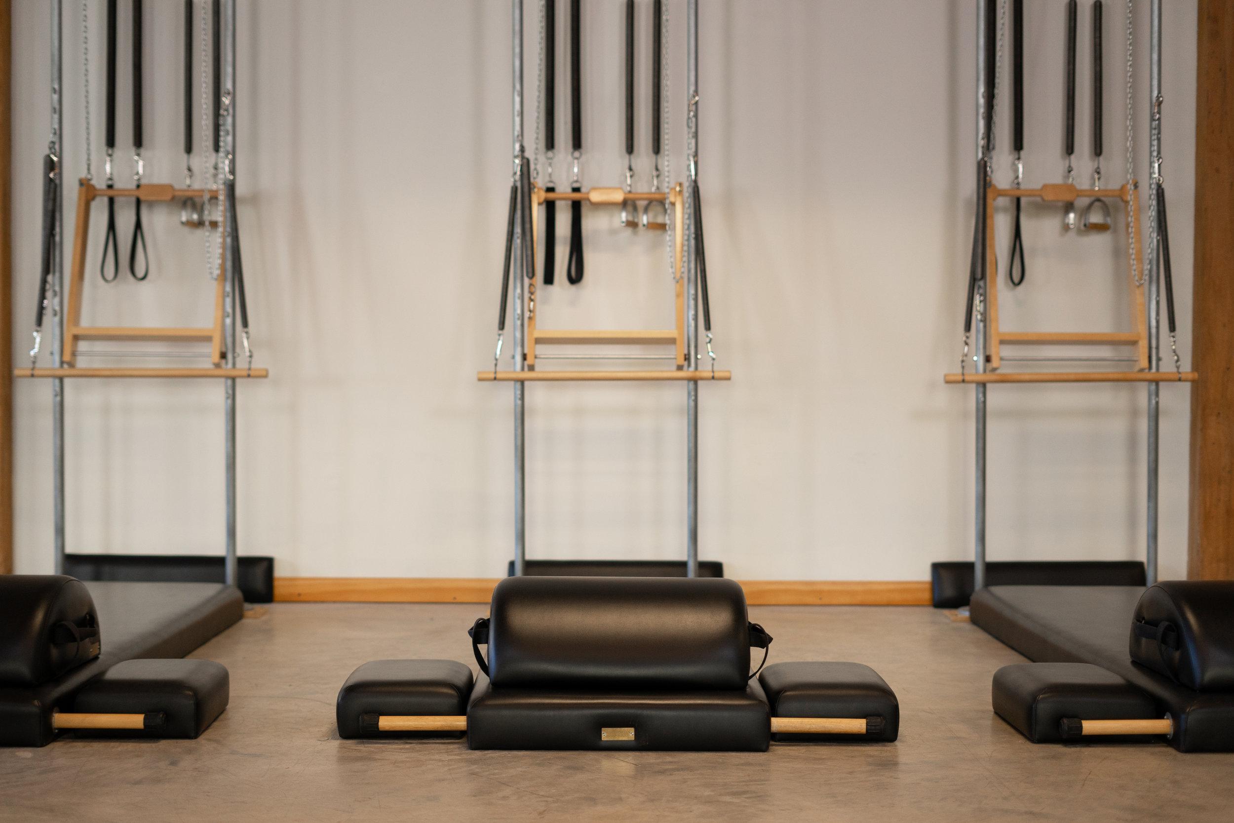 Pilates Movement-16.jpg