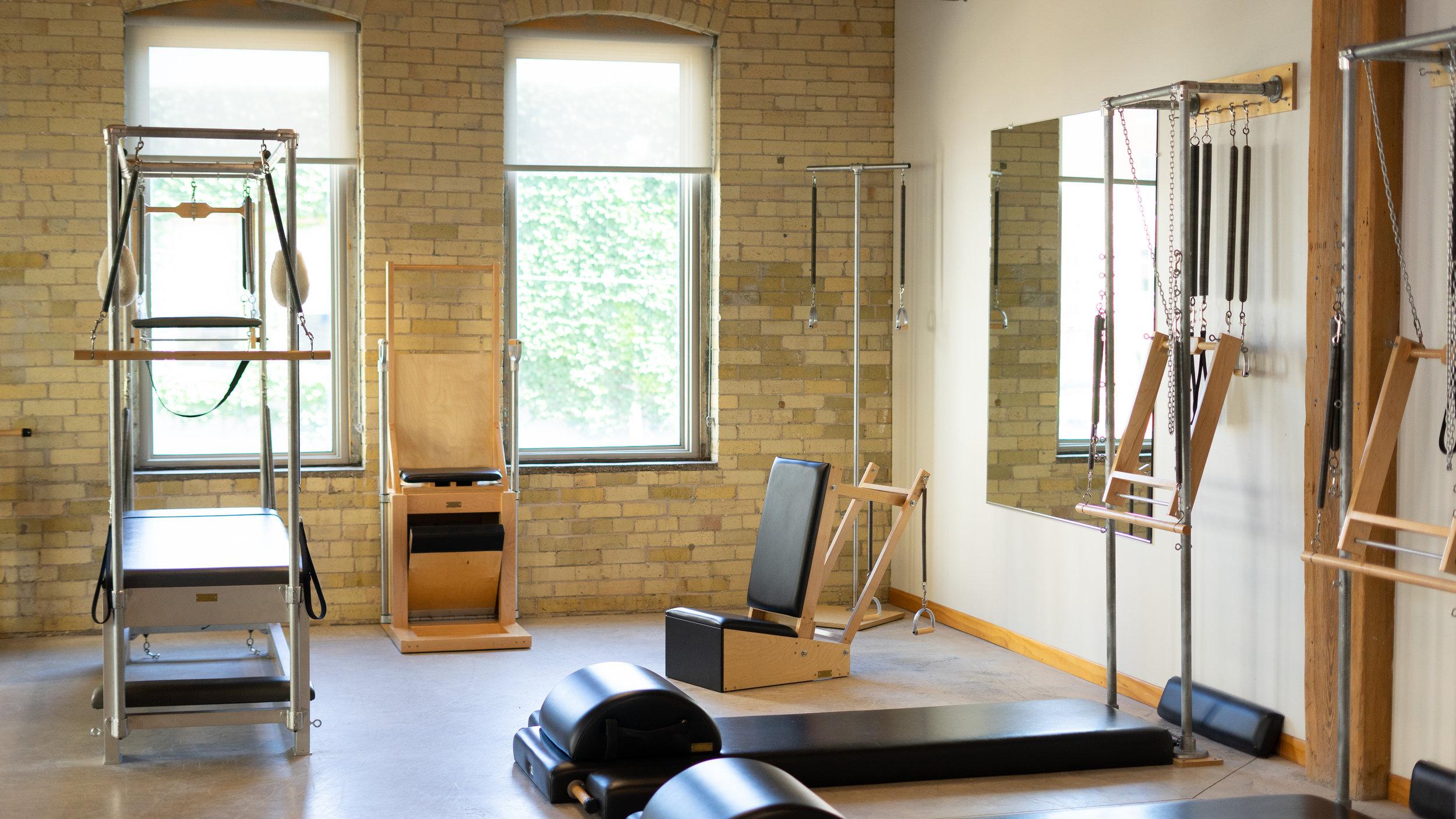 Pilates Movement-17.jpg