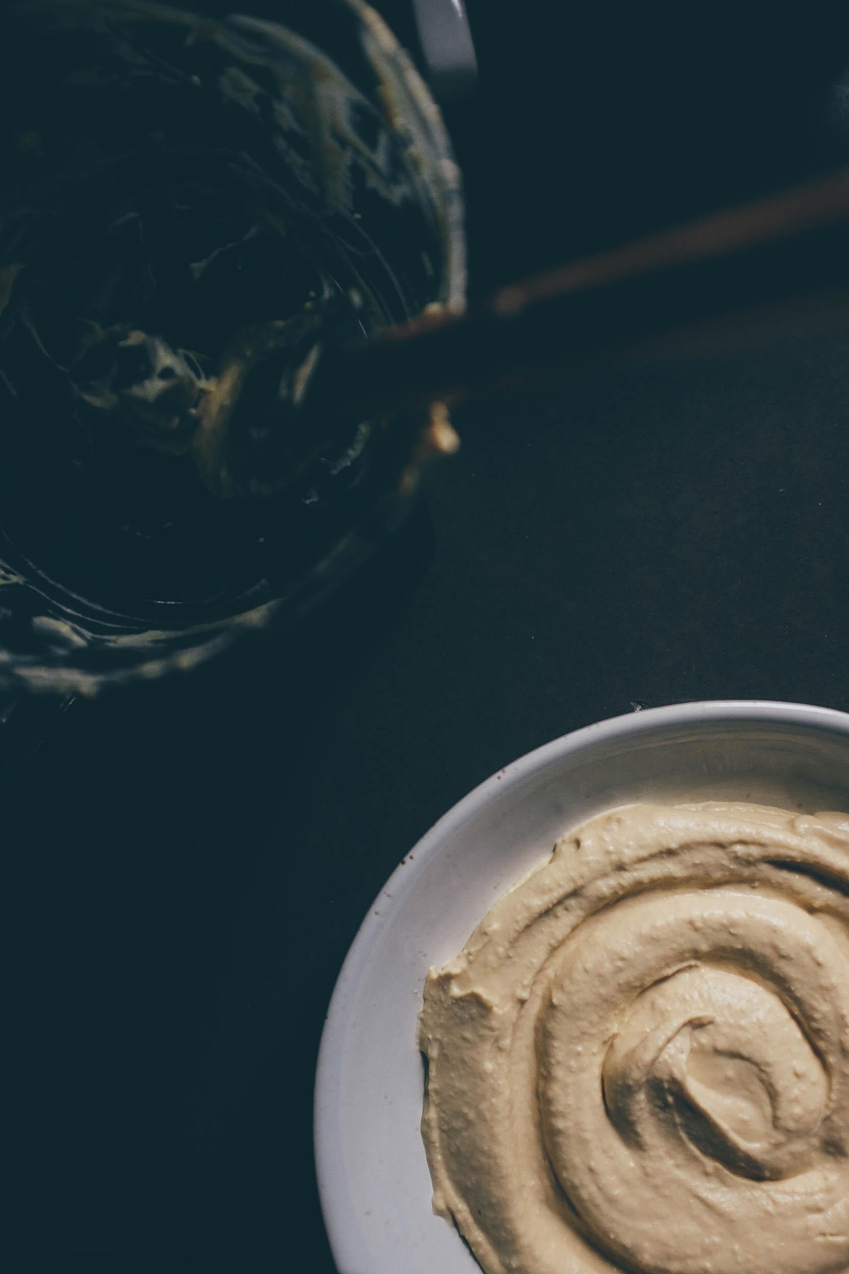 Hummus&processor.jpg