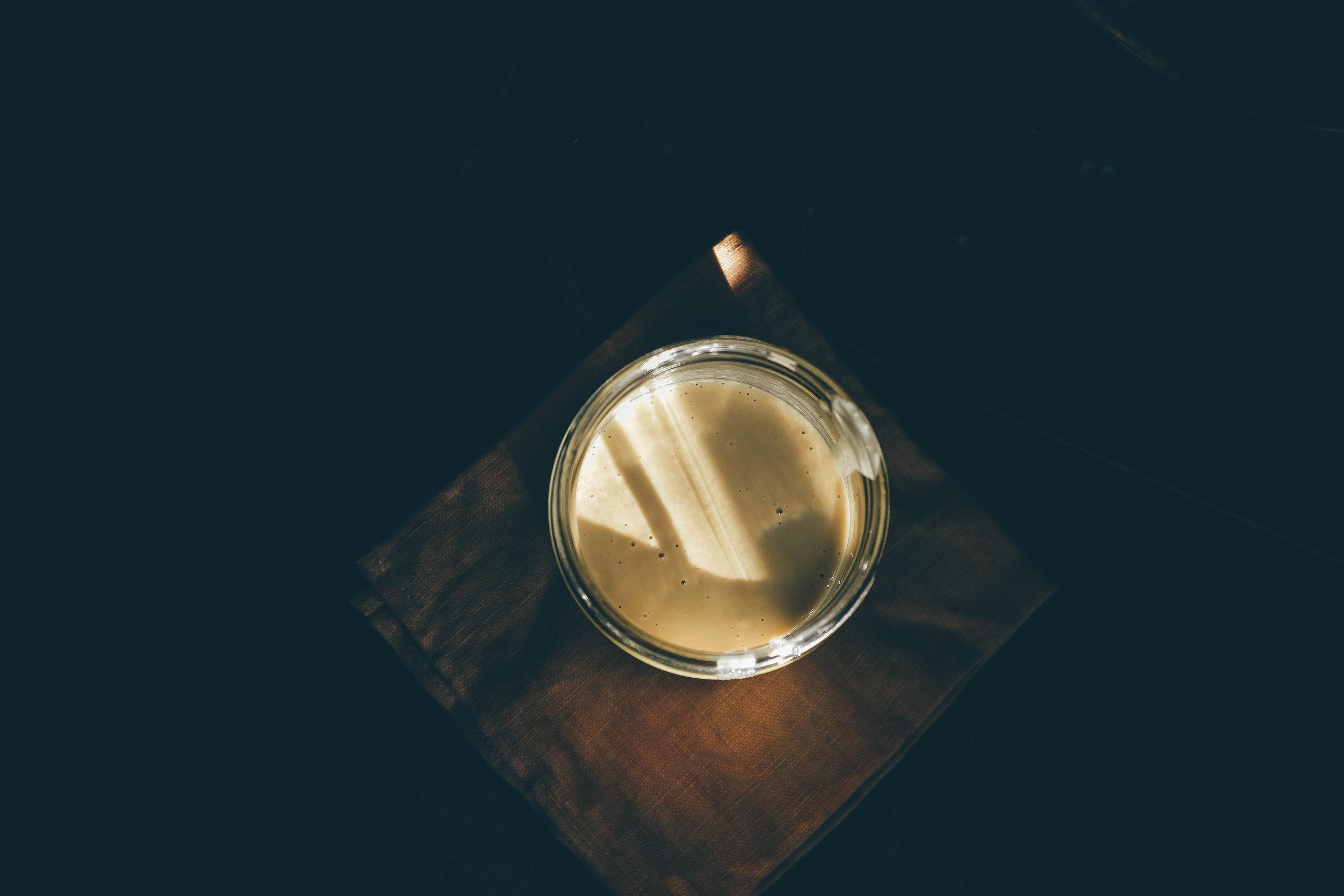 Cashew butter top_.jpg