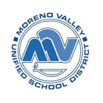Moreno Valley School District