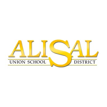 Alisal Union School District