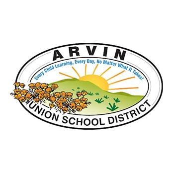 Arvin Union School District