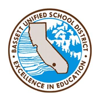 Bassett Unified School District