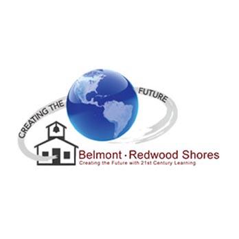 Belmont-Redwood Shores School District