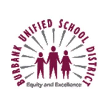 Burbank Unified School District