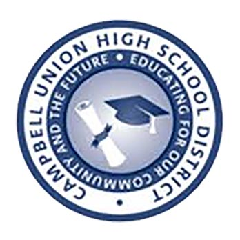 Campbell Union High School District