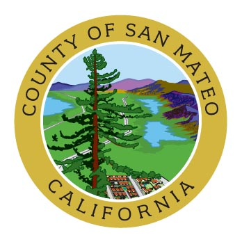 County of San Mateo California