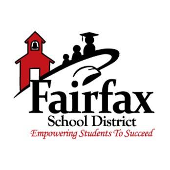 Fairfax School District
