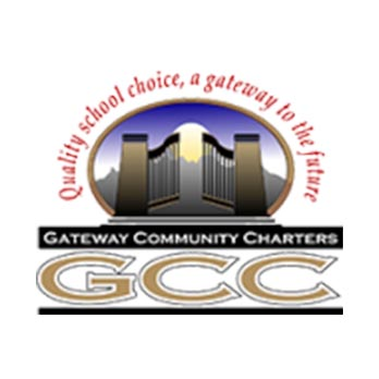 Gateway Community Charters