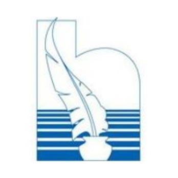 Hesperia Unified School District