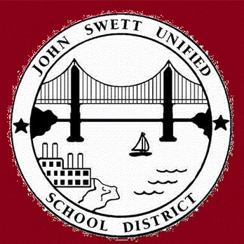 John Swett Unified School District