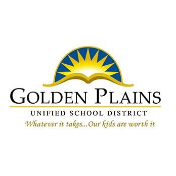 Golden Plains Unified School District