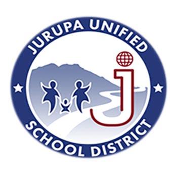 Jurupa Unified School District