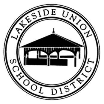 Lakeside Union School District