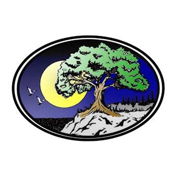 Live Oak School District