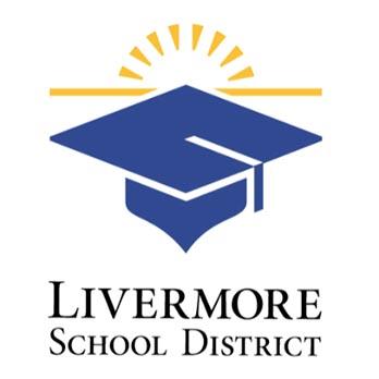 Livermore School District