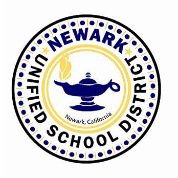 Newark Unified School District