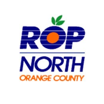 North Orange County Regional Occupational Program