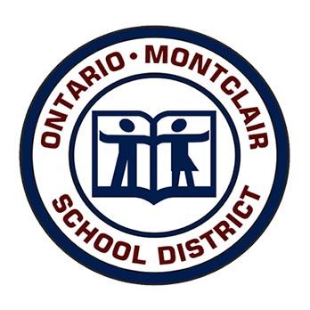 Ontario-Montclair School District