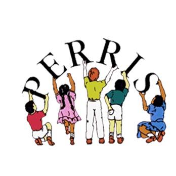Perris Elementary School District