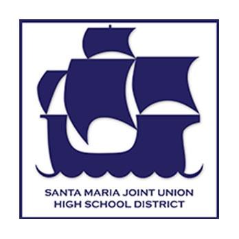 Santa Maria Joint Union High School District