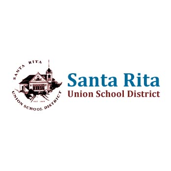 Santa Rita Union School District