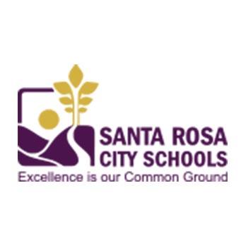 Santa Rosa City Schools