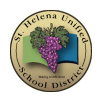 St Helena Unified School District