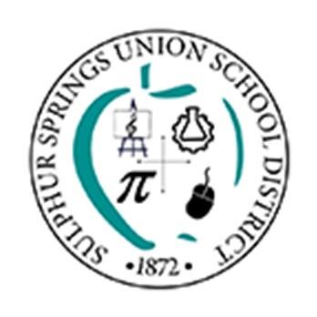 Sulphur Springs Union School District
