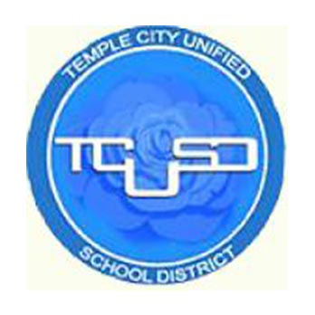 Temple City Unified School District