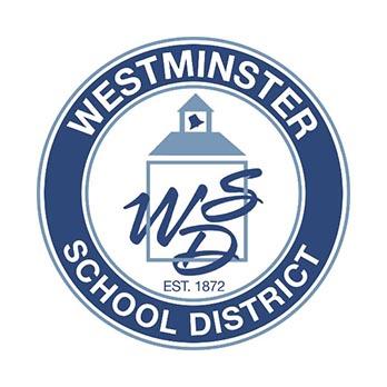 Westminster School District