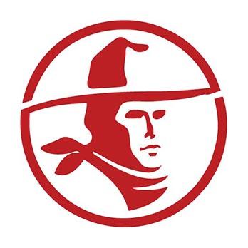William S. Hart Union High School District