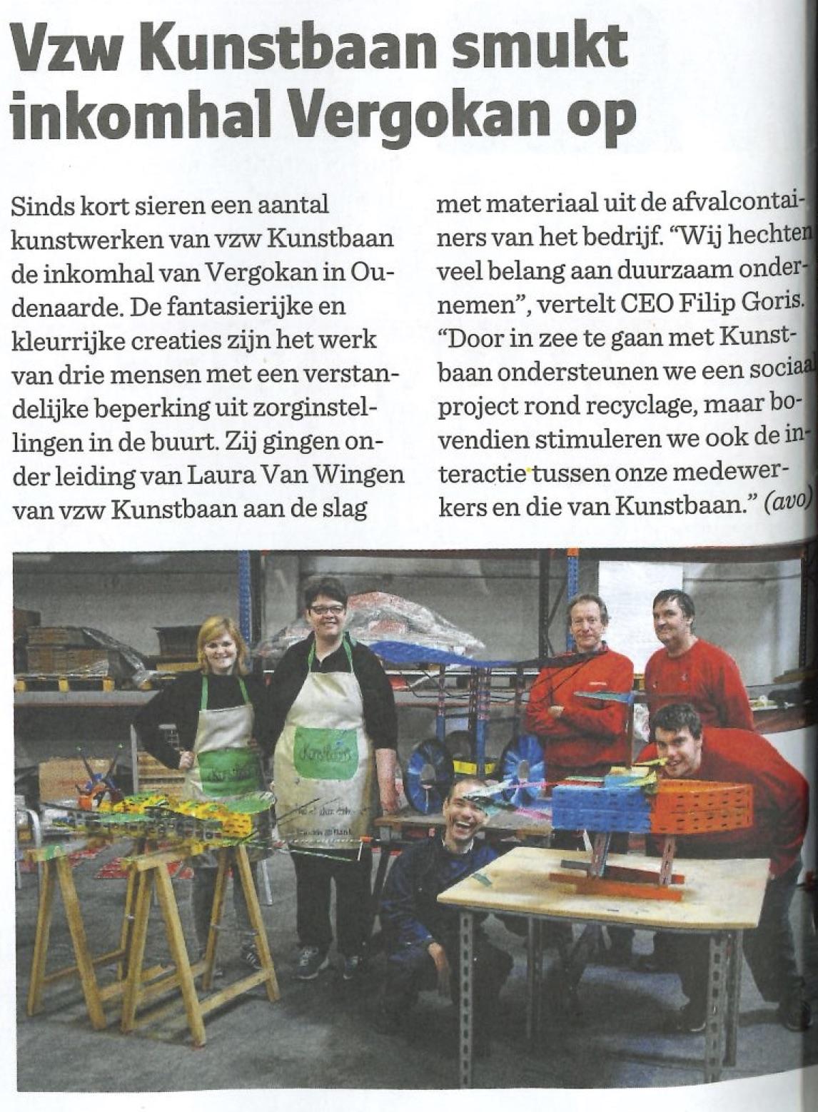 RONDOM_VlaamseArdennen_12april2017 kopie.jpg