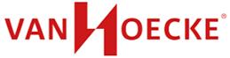 logo_vh_v2.png
