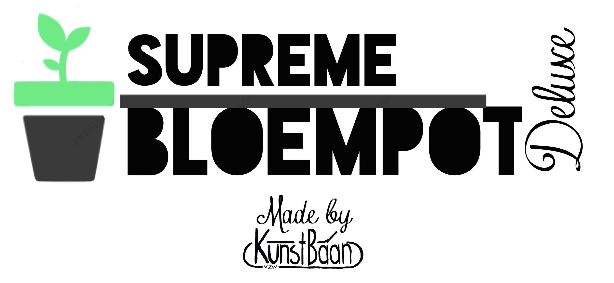 supreme bloempot deluxe ORIGINEEL.jpg