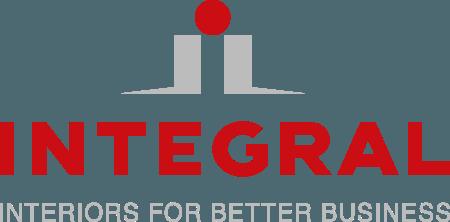 logo_integral.png