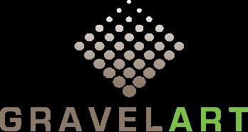 gravelart-logo@2x.png