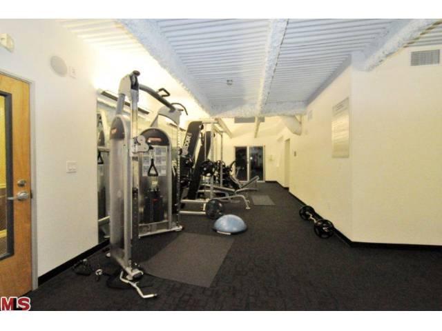 838 gym.jpg
